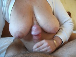 Diamilatou luxus escort Kleinmachnow, BB